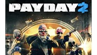 PAYDAY 2 ✅(Steam Ключ/GLOBAL)+ПОДАРОК