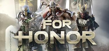 Купить лицензионный ключ For Honor Deluxe [Steam Gift / RU] ПЕРЕДАВАЕМЫЙ на Origin-Sell.com