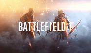 Купить аккаунт Battlefield 1 Origin аккаунт + подарок на Origin-Sell.com