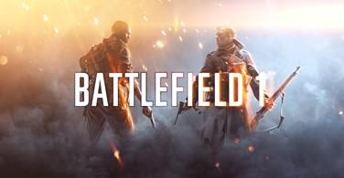 Купить аккаунт Battlefield 1 + почта (смена всех данных) + подарок на SteamNinja.ru