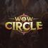 GOLD WoWCircle.com Legion 7.1.5 x4 Золото