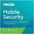 ESET NOD 32 Антивирус на 2 года на 3 ПК