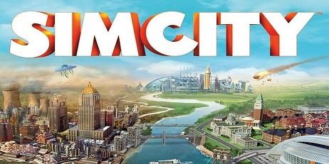 Купить SimCity 5 [origin]