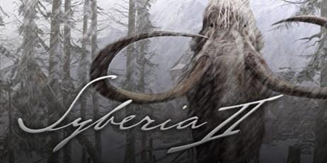 Купить Сибирь 2 / Syberia 2 [origin]