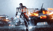 Купить аккаунт Аккаунт Battlefield 4 | Подарок + бонус на SteamNinja.ru
