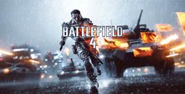 Аккаунт Battlefield 4 | Подарок + бонус