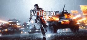 Аккаунт Battlefield 4  🦹♂️ | Подарок + бонус