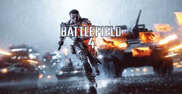 Купить аккаунт Аккаунт Battlefield 4 🦹♂️ | Подарок + бонус на SteamNinja.ru