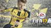 Купить аккаунт Аккаунт FIFA 17 | Подарок + бонус на Origin-Sell.comm