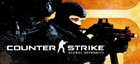 Купить аккаунт CS:GO(Prime Status Upgrade) steam key random + подарок на SteamNinja.ru