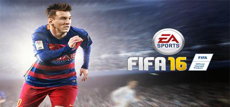 Аккаунт FIFA 16 | Подарок + бонус