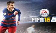 Купить аккаунт Аккаунт FIFA 16   Подарок + бонус на Origin-Sell.com