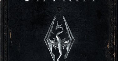Купить лицензионный ключ The Elder Scrolls V: Skyrim ✅(Steam Ключ)+ПОДАРОК на SteamNinja.ru