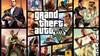 Купить аккаунт Grand Theft Auto V Steam аккаунт на SteamNinja.ru