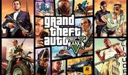 Купить аккаунт Grand Theft Auto V Steam аккаунт на Origin-Sell.com