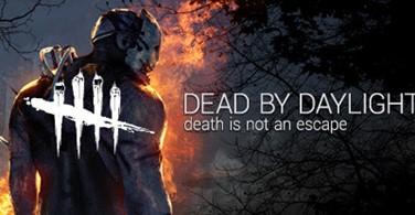 Купить лицензионный ключ Dead by Daylight Steam аккаунт на SteamNinja.ru