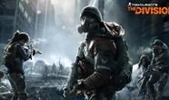 Купить аккаунт Tom Clancy`s The Division Steam аккаунт на Origin-Sell.com