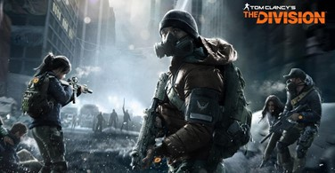 Купить аккаунт Tom Clancy`s The Division Steam аккаунт на Origin-Sell.comm