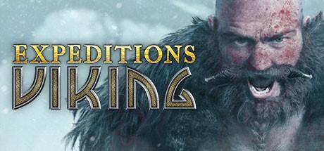 Купить Expeditions: Viking (Steam Gift | RU)