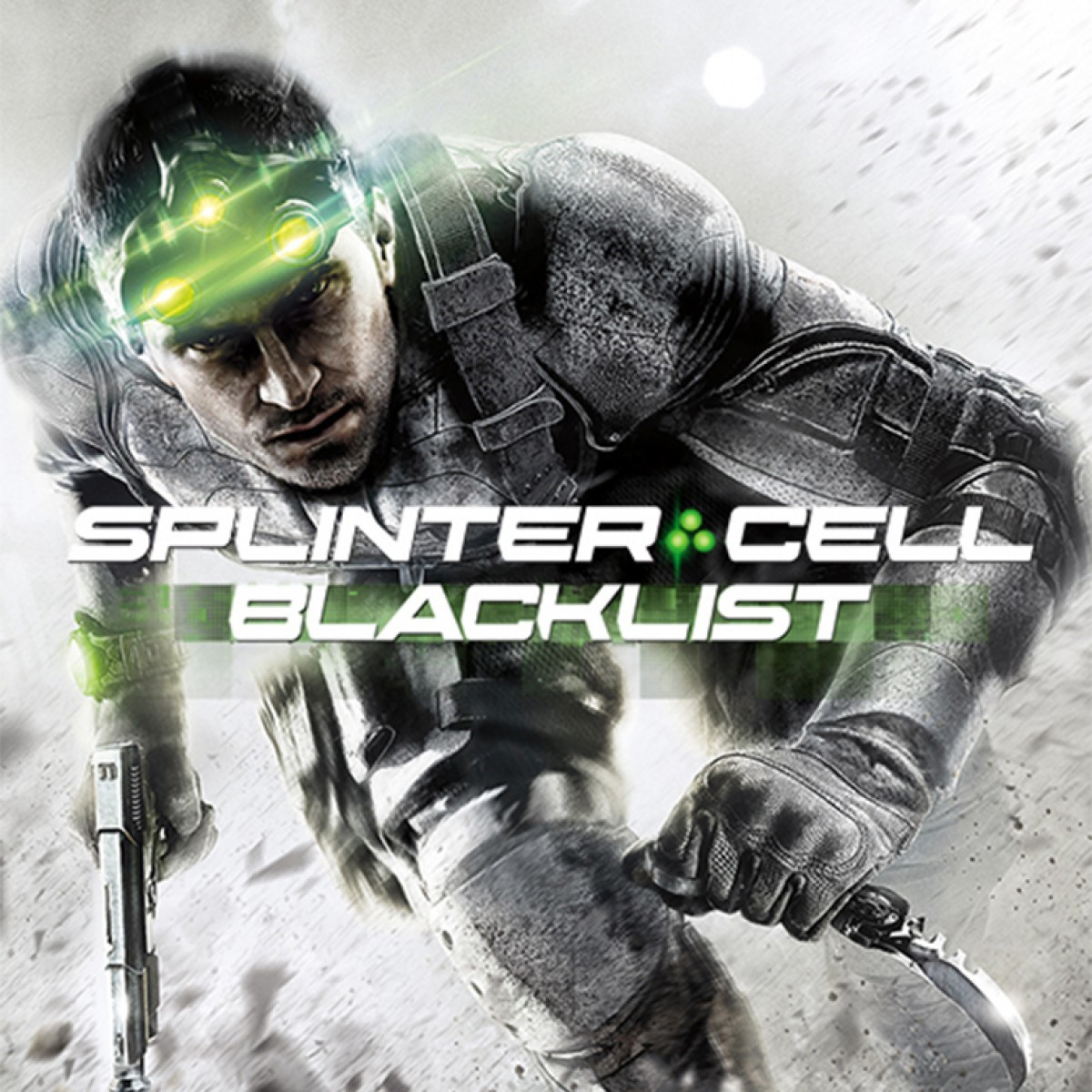 Купить FOR HONOR GOLD SEASON PASS | ГАРАНТИЯ | UPLAY &#9989