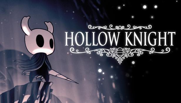 Купить Hollow Knight Steam RU