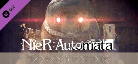 Купить NieR:Automata - 3C3C1D119440927 DLC (Steam Gift | RU)