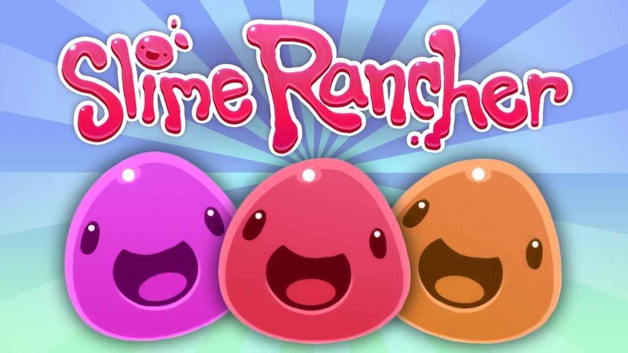 Купить Slime Rancher (Steam Gift | Россия)