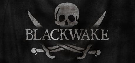 Купить Blackwake (Steam Gift RU)
