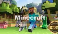 Купить аккаунт Minecraft Premium Полный доступ+ Почта+ Без секретки на Origin-Sell.com