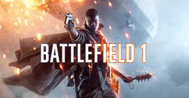 Купить аккаунт Аккаунт Battlefield 1 Deluxe Edition | Подарок + бонус на Origin-Sell.comm