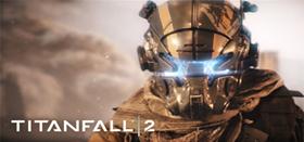 Аккаунт Titanfall 2 | Подарок + бонус