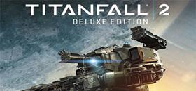 Аккаунт Titanfall 2 Deluxe Edition | Подарок + бонус