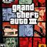 Grand Theft Auto III 3 Eu Steam Cd- key