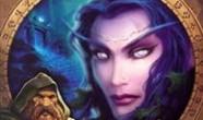 Купить лицензионный ключ World of Warcraft 30 дней Time Card EU (+Classic WoW ) на Origin-Sell.com