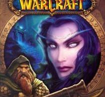 Купить лицензионный ключ World of Warcraft 30 дней Time Card EU (+Classic WoW ) на SteamNinja.ru