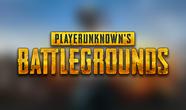 Купить аккаунт PLAYERUNKNOWNS BATTLEGROUNDS Steam аккаунт + подарок на SteamNinja.ru