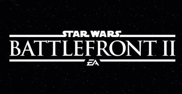 Купить аккаунт Star Wars Battlefront 2 Deluxe — Аккаунт ORIGIN на Origin-Sell.com
