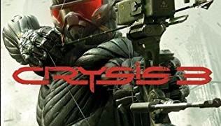 Crysis 3 | REGION FREE |  ГАРАНТИЯ | ORIGIN &#9989