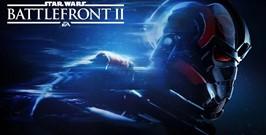 Star Wars: Battlefront 2 + Подарки + Гарантия