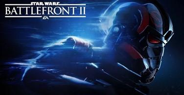 Купить аккаунт Star Wars: Battlefront 2 + Подарки + Гарантия на Origin-Sell.comm