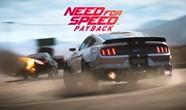 Купить аккаунт Need for Speed:Payback  + Подарки + Гарантия на Origin-Sell.com
