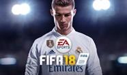 Купить аккаунт Fifa 18 + Подарки + Гарантия на Origin-Sell.com