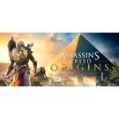 Assassin s Creed Origins+РУССКИЙ+ГАРАНТИЯ+ПОДАРОК