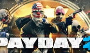 Купить аккаунт Payday 2 - аккаунт steam - Region free; Global account на Origin-Sell.com