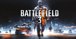 Аккаунт Battlefield 3 + подарок