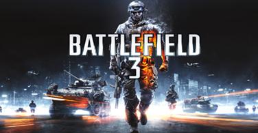 Купить аккаунт Аккаунт Battlefield 3 + подарок на Origin-Sell.comm
