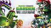 Купить аккаунт Аккаунт Plants vs. Zombies Garden Warfare на Origin-Sell.comm