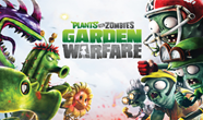 Купить аккаунт Аккаунт Plants vs. Zombies Garden Warfare на Origin-Sell.com