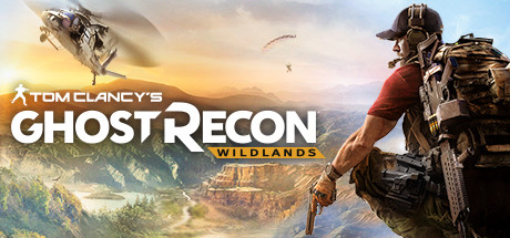 Аккаунт Tom Clancys Ghost Recon Wildlands