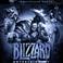 Battle.net подарочная карта Blizzard 500 рублей